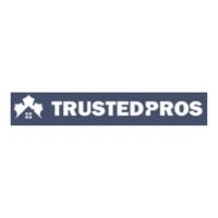 Trusted Pros